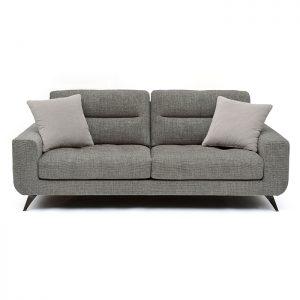 isabella-divano-immagine prodotto_