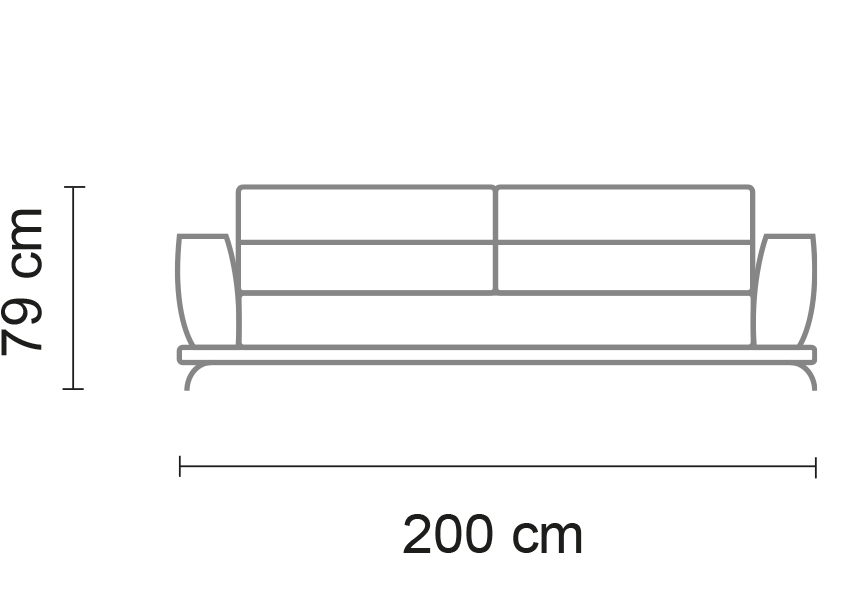 emma-el-30x200fronte