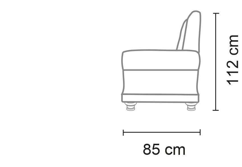 eros-poltrona-lato