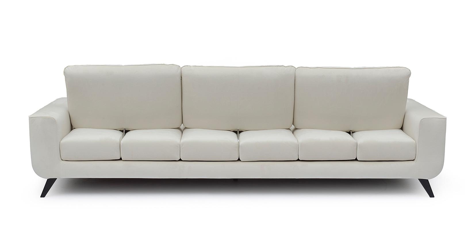 isabella-4-sedute-posteriore-tessuto-bianco