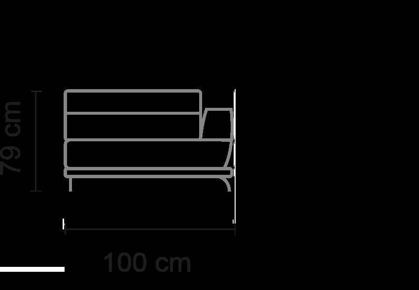 isabella-DXel.62x100