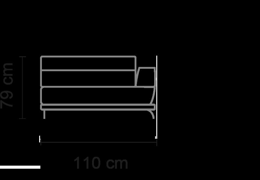 isabella-DXel.66x110
