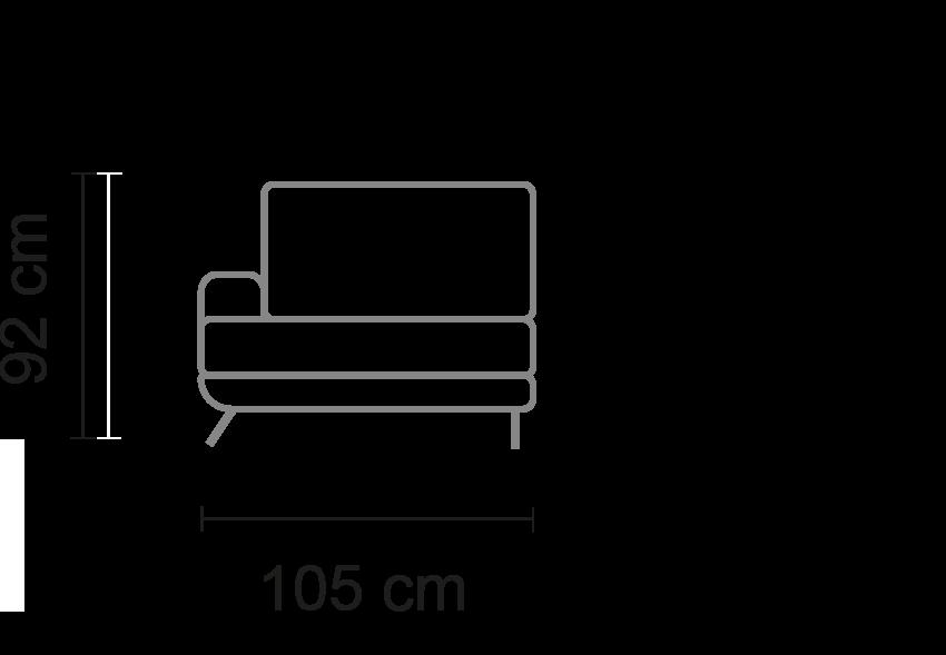 isabella-SX-el.63x95