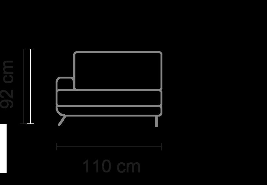 isabella-SX-el.67x95