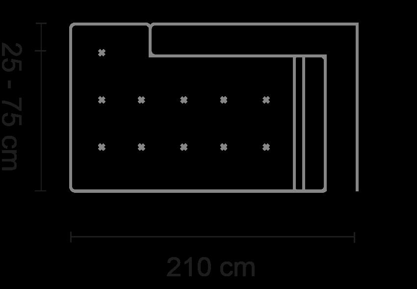 isabella-SXel.63x100alto
