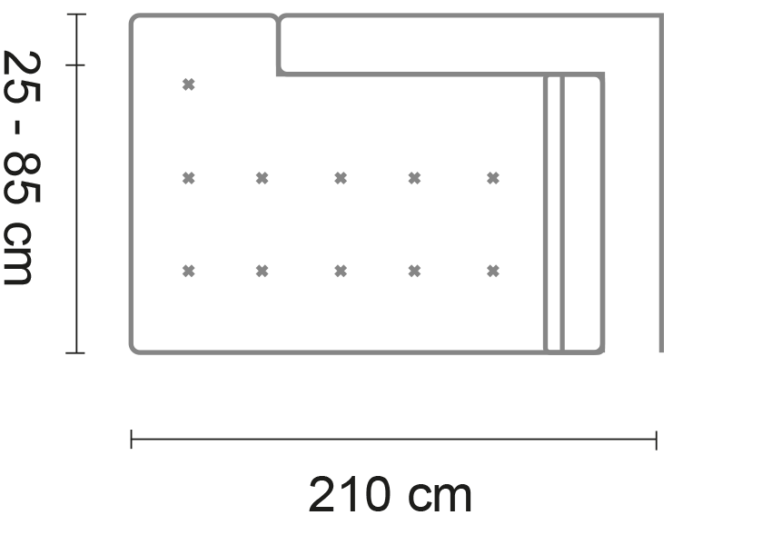 isabella-SXel.67x110alto