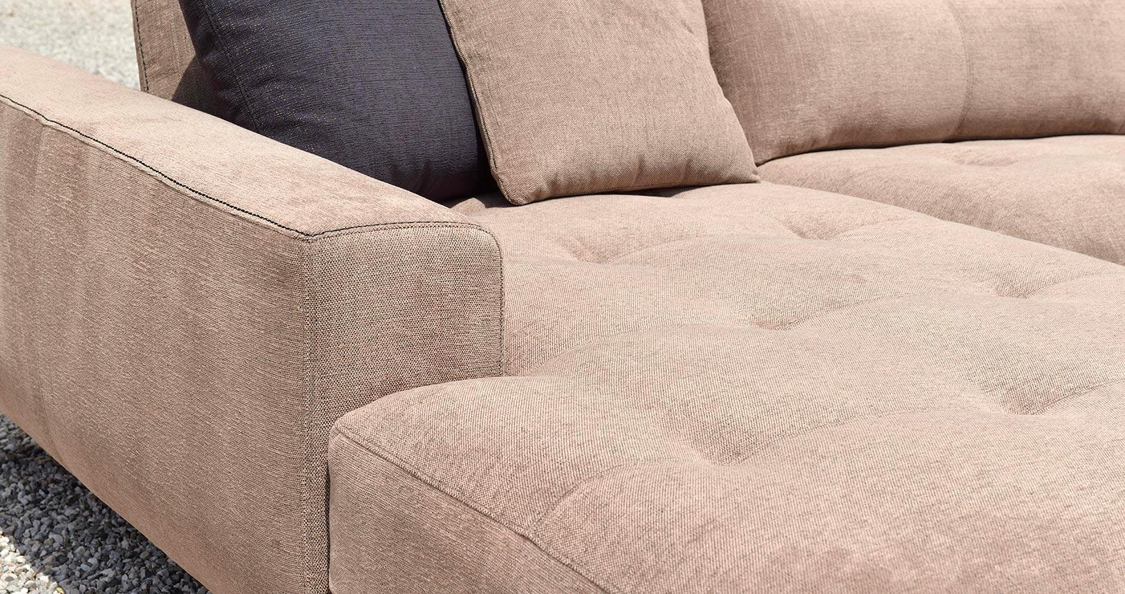 isabella-divano-particolare-bracciolo