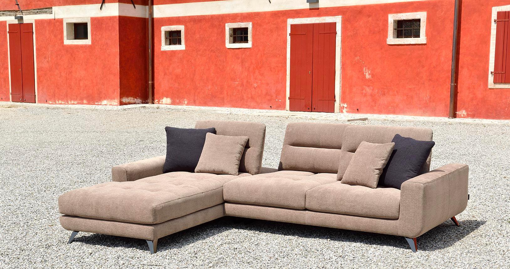isabella-divano-retro-arancio