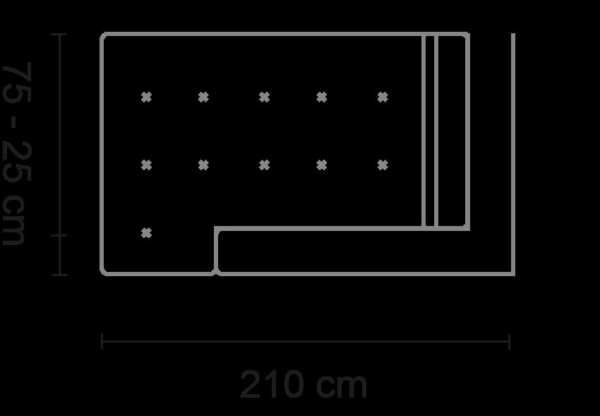 isabella-dxel.62x100alto