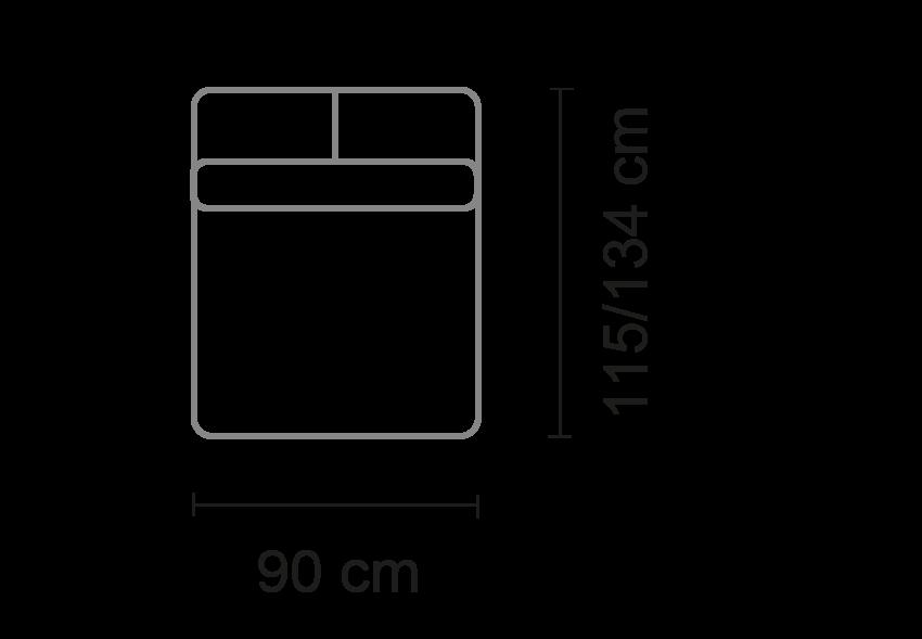 isabella-el.10x90-alto