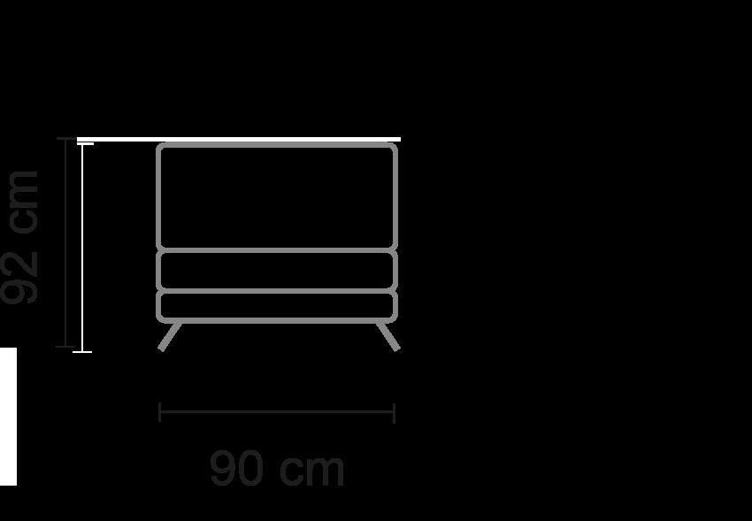isabella-el.10x90