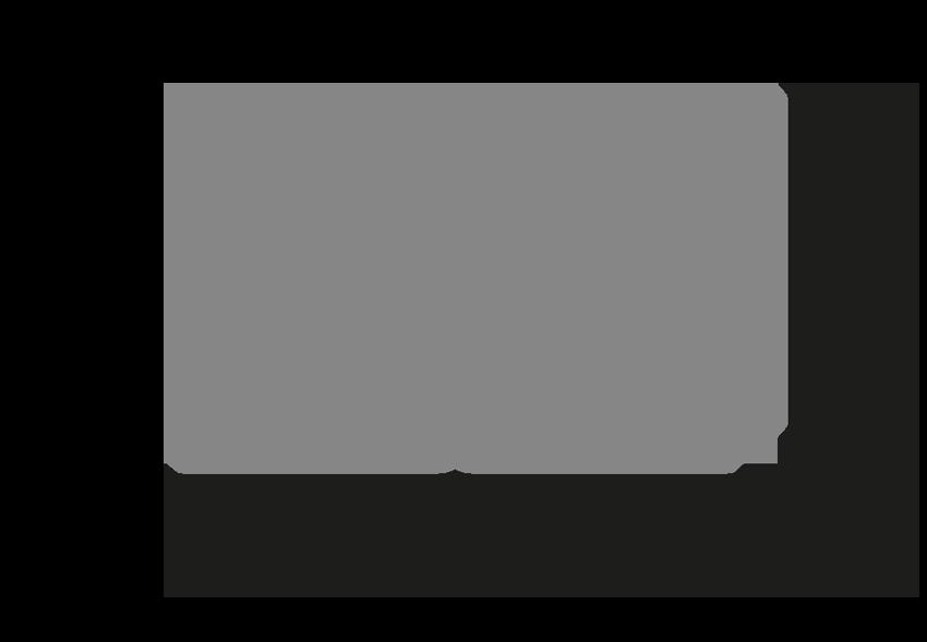 isabella-el.19x150-alto
