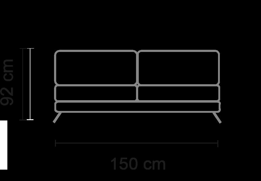 isabella-el.19x150