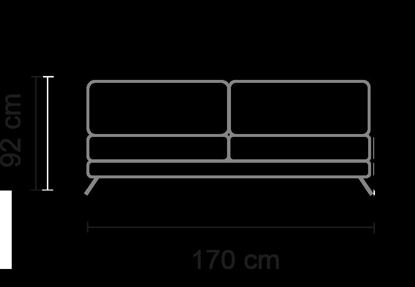 isabella-el.29x170