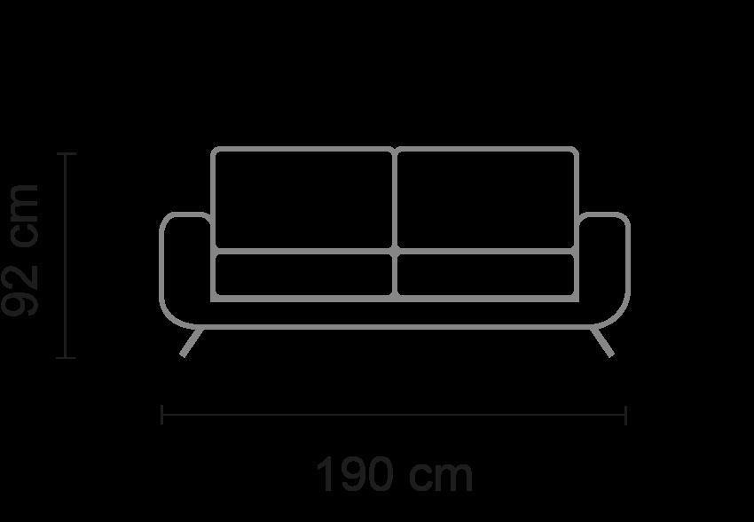 isabella-el.25x190