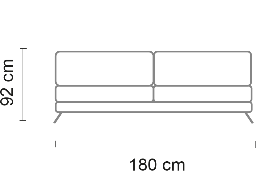 isabella-el.39x180