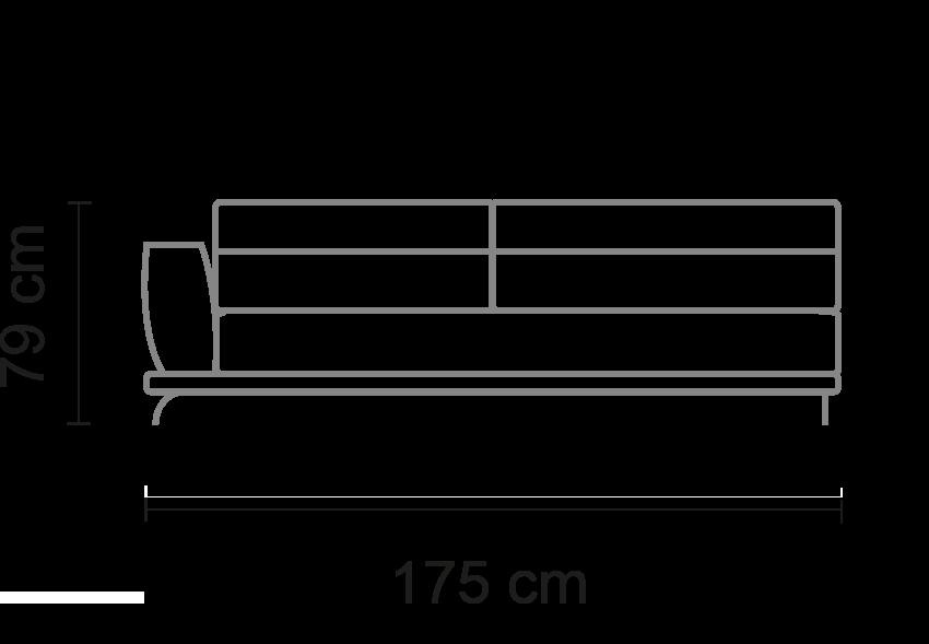isabella-el.SX33X175