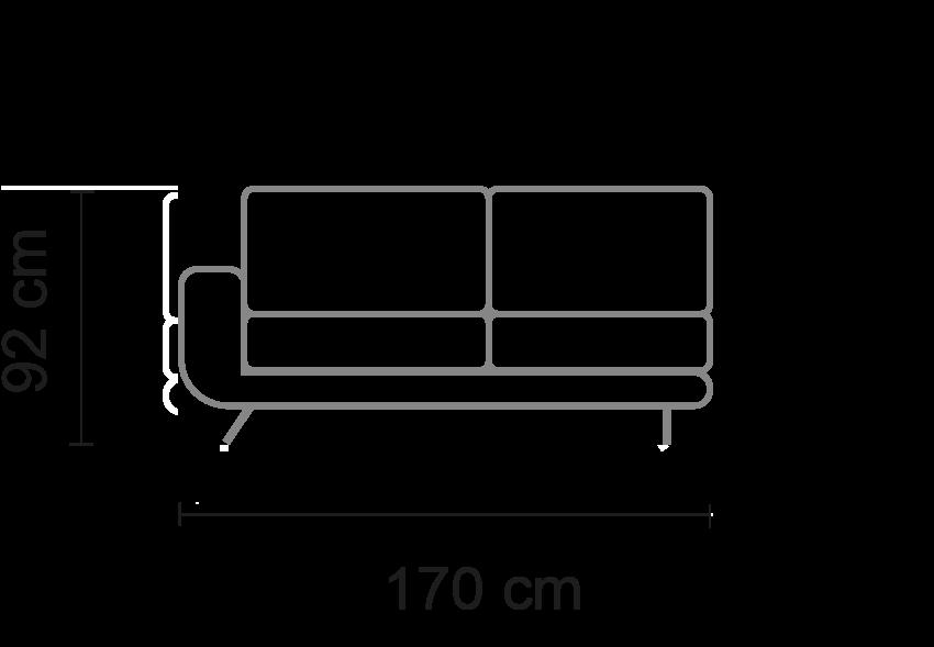 isabella-el.dx28x170