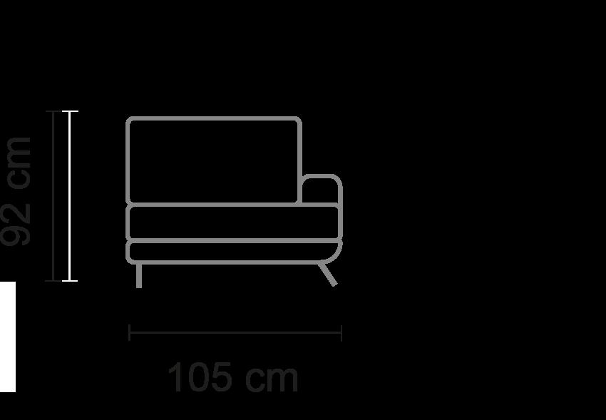 isabella-el.dx62x105