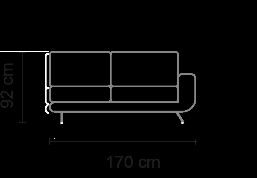 isabella-el.sx28x170