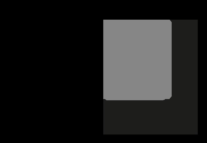 115/134 cm90 cm