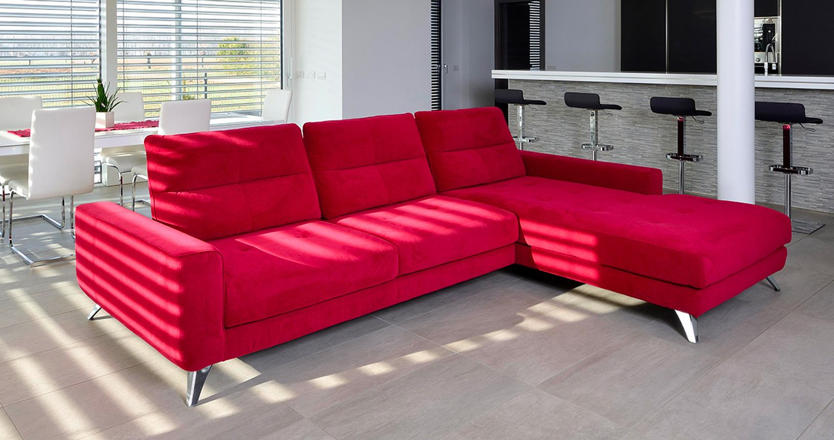 isabella-rosso-ambiente-penisola-divanileone