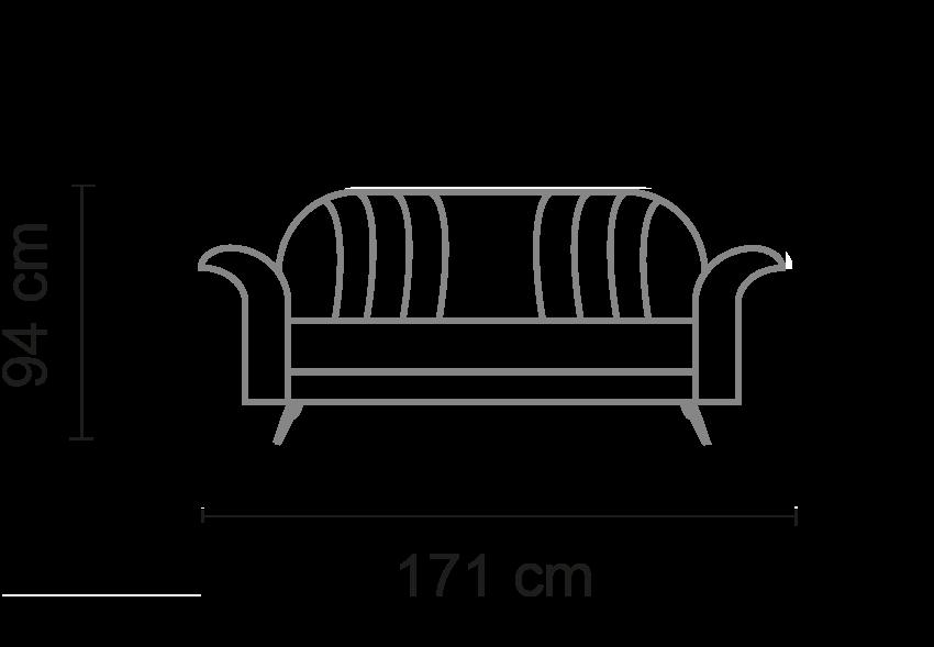 saffo-171