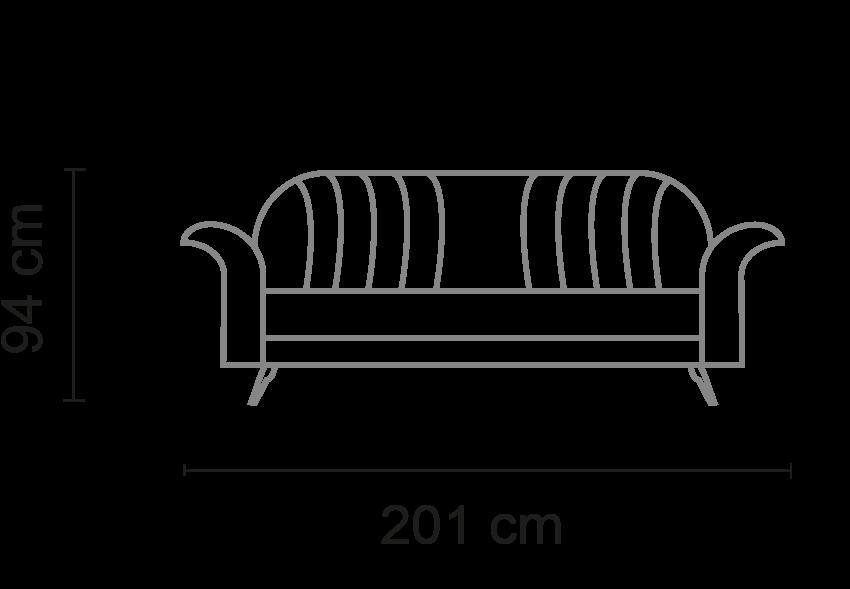 saffo-201