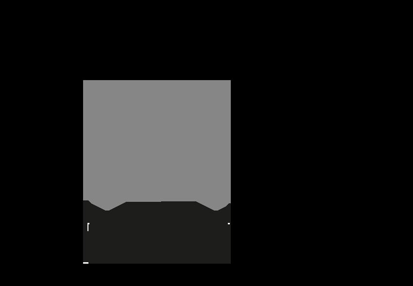 saffo-231 fianco