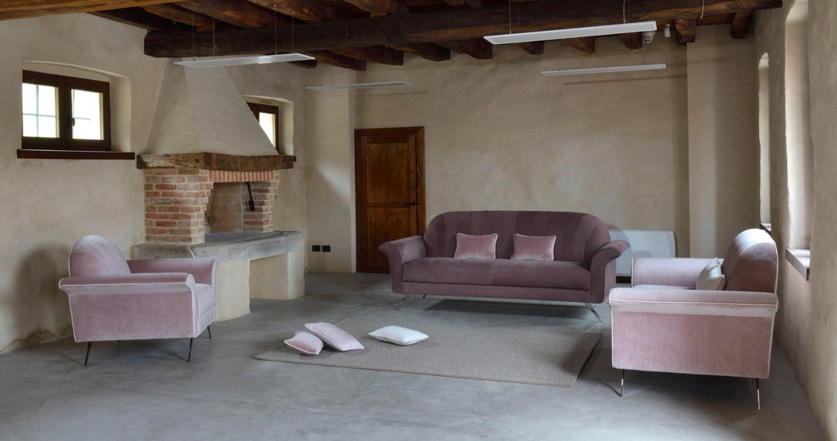 saffo-divani-salotto-divanileone-follina
