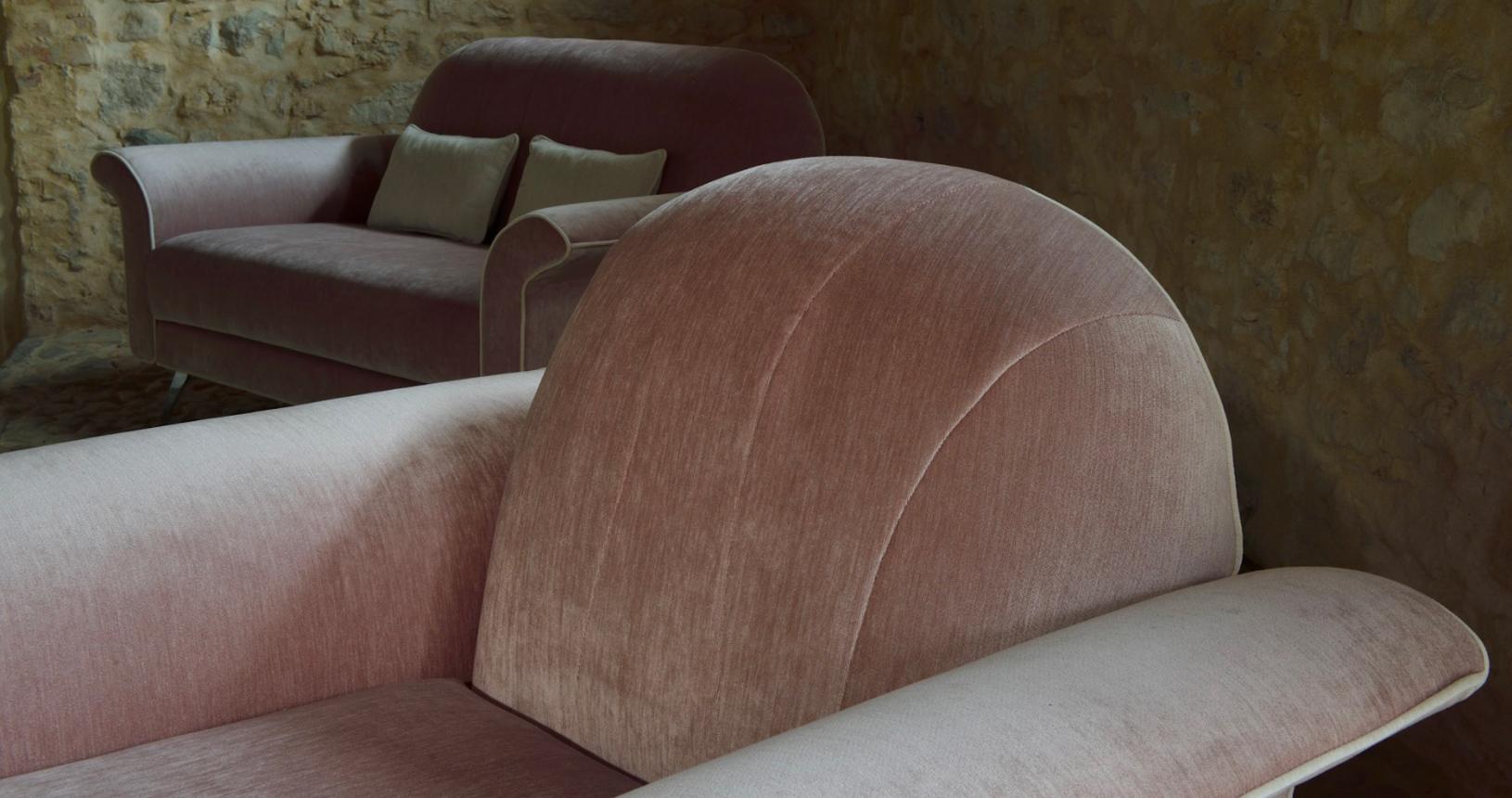 saffo-divano-tessuto