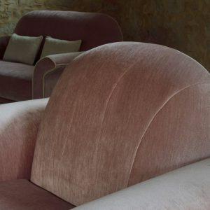 saffo-particolare-poltrona-divano