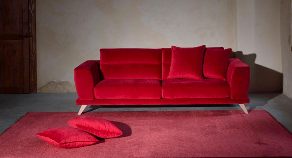 slide-emma-fronte-rosso-divanileone